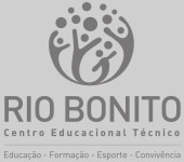 CET Rio Bonito